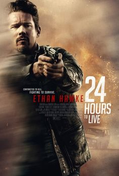™ 24 Hours to Live film streaming vf ! Films Hd, Imdb Movies, 2017 Movies, Streaming Hd, Streaming Movies, Jurassic World, 24 Hours To Live, Movie To Watch List, Watch 24