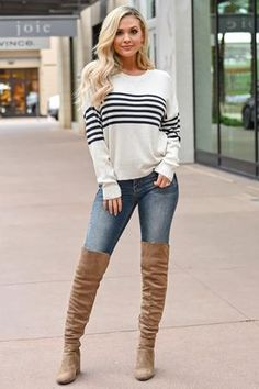 beautiful outfits inspired by autumn 16 Winter Outfits Women, Fall Fashion Outfits, Autumn Fashion, Women's Fashion, Fashion Styles, Business Casual Outfits, Casual Fall Outfits, Cool Outfits, Basic Outfits