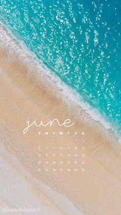 2018_June1M.jpg (1080×1920)