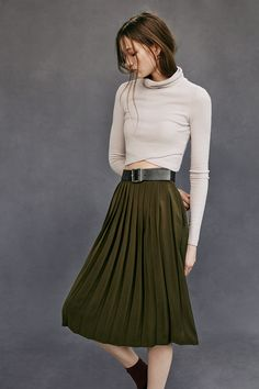 Urban Outfitter #outfitinspo