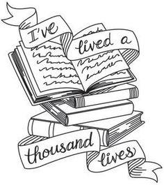ee69e9b858b0a5663a44f4f74d2dde78--literary-tattoos-literary-sleeve-tattoo.jpg (299×336)