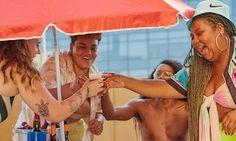 Banco de imagens gratuito pretende explorar cotidiano brasileiro - SHD Mundial Brasil   Seja Hoje Diferente