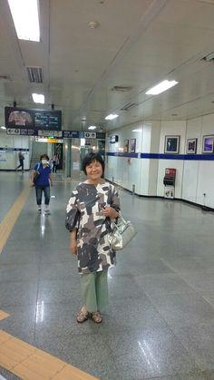 박계륜 입니다 2015년 7월 3일 오후 5시 동묘역에서 수원으로 출발 합니다