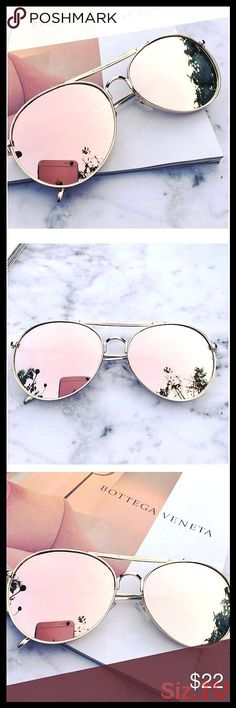UV Schutz Strategy Sonnenbrille Polarisiert versch Farben Hard Case