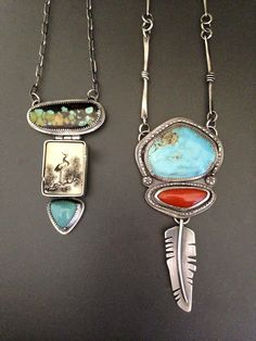 0666bc354dcb0 79 Best Dana Stenson Jewelry and Metalwork images in 2019 | Metal ...