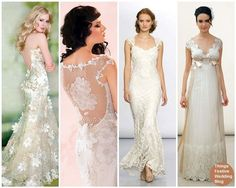 Visit Things Festive Wedding Blog for details.