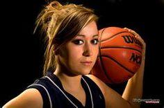 for basketball photos