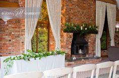 Green wedding, Woodland themed wedding, barn wedding. Rustic, nature inspired wedding.