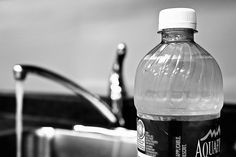 Endocrine disruptors damaging health world wide Michigan Water, Nerd Fitness, Health World, Learn Something New Everyday, Free Market, Water Bottle, Bottled Water, Old Things, Canning
