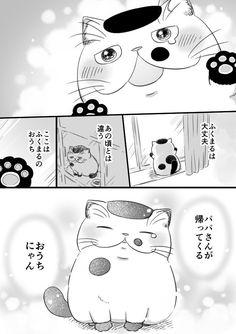 埋め込み Katsuhiro Otomo, Neko, Kittens, Geek Stuff, Snoopy, Cartoon, Comics, Funny, Cute
