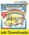 The Magic School Bus in the Haunted Museum A Book About Sound (9780606078221) Joanna Cole , ISBN-10: 0606078223  , ISBN-13: 978-0606078221 ,  , tutorials , pdf , ebook , torrent , downloads , rapidshare , filesonic , hotfile , megaupload , fileserve