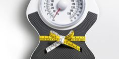 Love the weight loss machine having reduce weight #slimex uk www.slimexonline.org