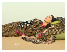 SanaSafinaz Introducing Latest Summer Lawn Collection 2016 More from Fashion MaziaCross Stitch Summer Lawn 2016   Cross Stitch Lawn Complete CatalogueAYESHA SAMIA SUMMER LAWN COLLECTION 2016LSM Introducing Gorgeous Summer Collection 2016Mahnoor Spring Summer Lawn Collection 2016 By Al-Zohaib TextileSaadia Asad Embroidered Summer Lawn Collection 2016Azra Summer Lawn Collection 2016 By Bashir Ahmed TextileEdit Related Posts Comments comments