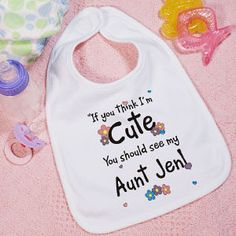 118 best christmas gifts for babies images on pinterest christmas
