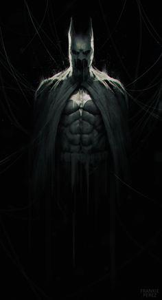 edgy-superhero-art-deadpool-spider-man-batman-and-phoenix4