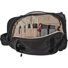 4c8c9b6317 Vertx EDC Transit Sling Bag. Commuter BagEdc TacticalBackpack BagsMessenger  BagsTumiEveryday CarryConcealed ...