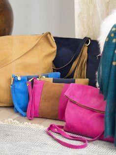 18f317a55676 ladies handbags leather handbags italian leather handbags ladies bags  eather bags italian handbags Italian Leather Handbags