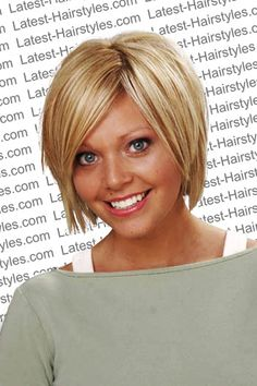 Google Image Result for http://www.aahairstyle.com/wp-content/uploads/Cute-Bob-Cut.jpg