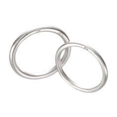 オネスティ リング|AHKAH mariage(アーカー公式ブライダルサイト)