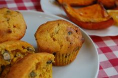 Muffin, Breakfast, Blog, Morning Coffee, Muffins, Blogging, Cupcakes
