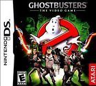 Brand New/Sealed Ghostbusters: The Video Game (Nintendo DS, 2009) ~ DS/DSi/3DS - http://video-games.goshoppins.com/video-games/brand-newsealed-ghostbusters-the-video-game-nintendo-ds-2009-dsdsi3ds/