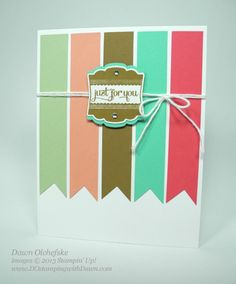 http://www.stampinup.net/blog/2070780/category/STAMPINUP