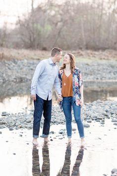 Dating diensten Michigan