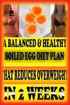 The Boiled Egg Diet plan: The Simple, Speedy Way for you to Weight-loss! #EggDietForWeightLoss #DarkMolesAppearingOnSkin #EggAndGrapefruitDiet Steak And Eggs Diet, Tuna Diet, Zero Carb Diet, Low Carb, Egg And Grapefruit Diet, Boiled Egg Diet Plan, Cat Diet, Eating Eggs, Juice Diet