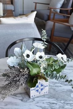 Order flowers online from your florist in Oshkosh, WI. House of Flowers, offers fresh flowers and hand delivery right to your door in Oshkosh. Order Flowers Online, Flower Delivery, Fresh Flowers, Flower Arrangements, Interior Decorating, Homemade, Spaces, Table Decorations, House