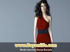 Moda - http://www.bayanlife.com