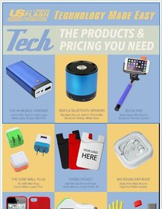 5 Star Supplier of Tech Promo 6 Years Distributor Choice