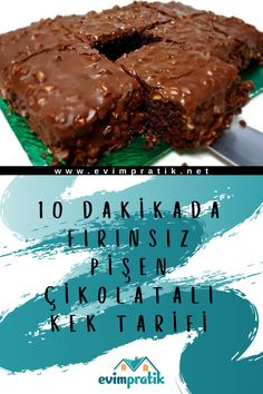 Turkish Recipes, Food Preparation, Delicious Desserts, Food And Drink, Nutrition, Eat, Cooking, Amigurumi, Kuchen