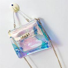 Come And See Me Satchel - Women's Fashion Handbag Shoulder Hobo Crossbody Bag To. - Come And See Me Satchel – Women's Fashion Handbag Shoulder Hobo Crossbody Bag Tote Messenger Sa - Hobo Crossbody Bag, Satchel Purse, Mary Frances Handbags, Clear Handbags, Purse Essentials, New Coach Handbags, Transparent Bag, Metallic Bag, Fashion Handbags