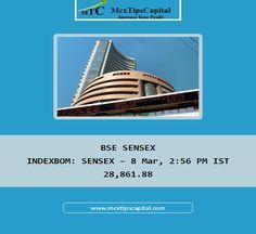 #MCXTipsCapital #Sensex