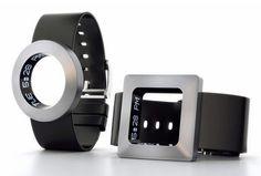 LED 시계