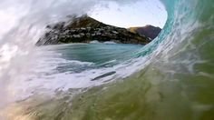 Gets Pitted at Llandudno, Cape Town South Africa Cape Town South Africa, Barrel, Surfing, Waves, Outdoor, Instagram, Outdoors, Barrel Roll, Surf