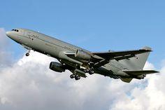 Passenger Aircraft, Royal Air Force, Military Aircraft, Aviation, Motors, Planes, Air Lines, Commercial, Times