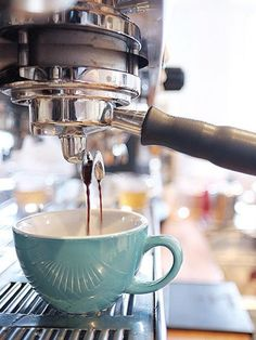#COFFE#