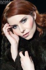 ederawolf Mua & Hair: Ewelina Frącek