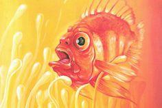 Pesce Sole