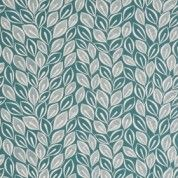 My Little Eco : Wallpaper