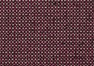 Clarke & Clarke -  Casanova Fabrics - Berry available at Bryella. Call 01226 767124 for a competitive price.