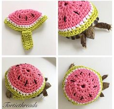 Your place to buy and sell all things handmade Red Footed Tortoise, Cute Tortoise, Baby Tortoise, Turtle Care, Pet Turtle, Watermelon Turtle, Turtle Clothes, Tortoise House, Turtle Sweaters