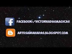 ARTESANIA HADAS SOUVENIRS   Video Oficial Del Producto!