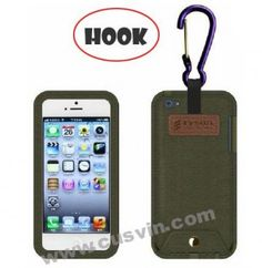 hook case