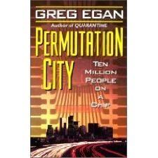 Permutation City