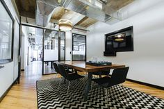 WeWork-Meatpacking-district-2
