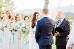c-chateau-st-jean-sonoma-wedding_14