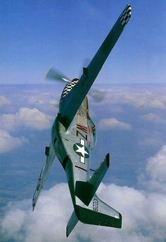 What'a your favorite aircraft?  #EP