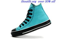 98437ec0df36f Converse All Star Double Tongue OX High Top Navy Turquoise Canvas Limited  Edition - I would